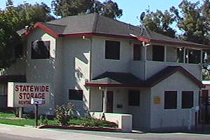 Statewide Lodi Facility